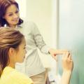 La Evaluación Diferenciada en el contexto de la Diversidad y Adaptación Curricular