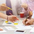 Manual de Planificación Estratégica: Una herramienta para la Gestión