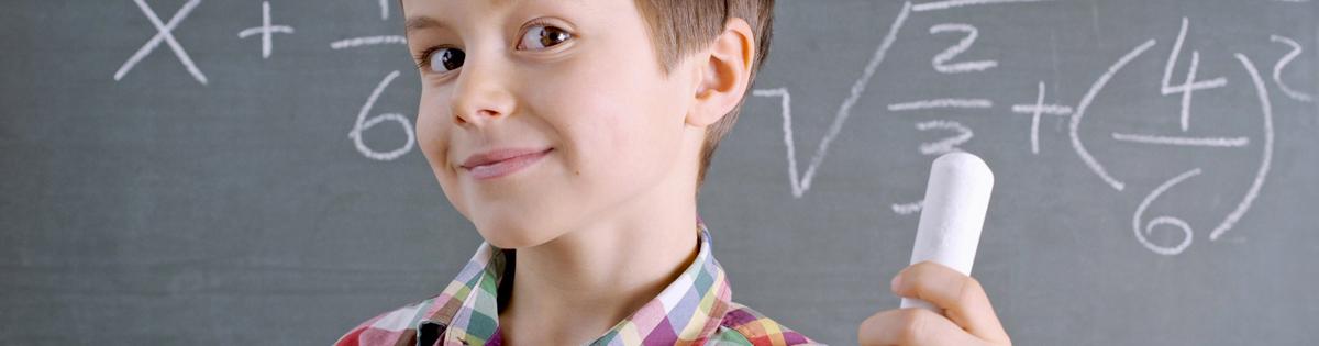 Estrategia para la enseñanza de la Matemática en la Educación Básica