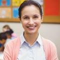 Estrategias para la mejora de la gestión de aula