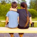 Taller de resolución de conflictos en Educación Infantil
