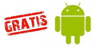 app free andrdoid