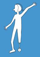 Guía Discapacidad en Secundaria