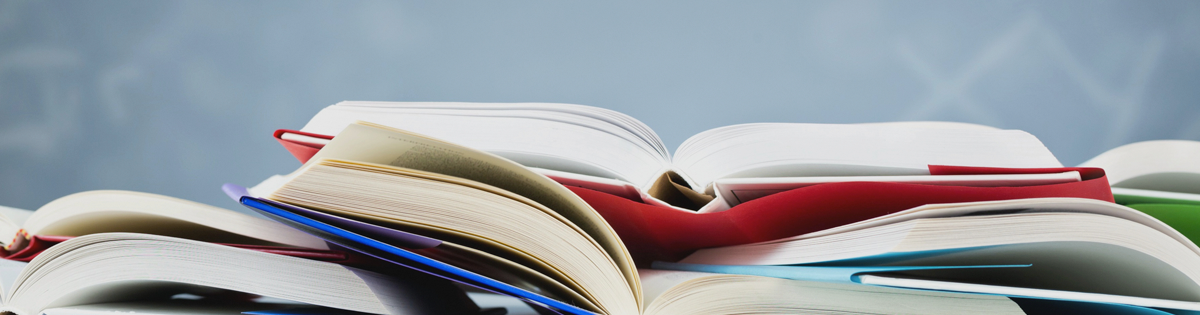 14 Libros Matemáticos que encantarán a tus hijos o alumnos
