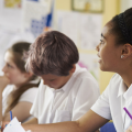 El aprendizaje léxico desde una perspectiva cognitivo-discursiva