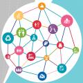 Acompañamiento Entre Pares: Trabajo Colaborativo Para Mejorar Nuestras Prácticas