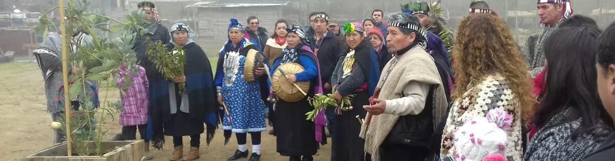 Orientaciones para conmemorar el Día Nacional de los Pueblos Indigenas