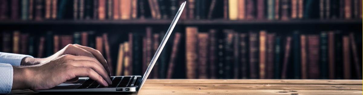 recursos online sobre Ciencias Sociales