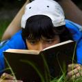 Enseñar a leer poesía