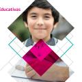 Programa: Evaluaciones Educativas 2017 Docentes