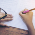 Enseñar a Escribir Textos Narrativos: Diseño de una Secuencia Didáctica