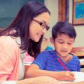 Guía para la autoevaluación de la práctica inclusiva en la escuela.