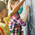 Mapas Preconceptuales como Estrategias de Aprendizaje