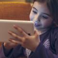 Apps para trabajar la comprension lectora en el aula