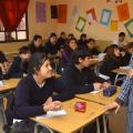 Simulador de remuneraciones para docentes que ingresarán este 2017 a la Carrera Docente