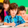 Gestión de aula. 14 Recursos para conectar con tus alumnos.