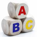 10 consejos para mejorar la ortografía