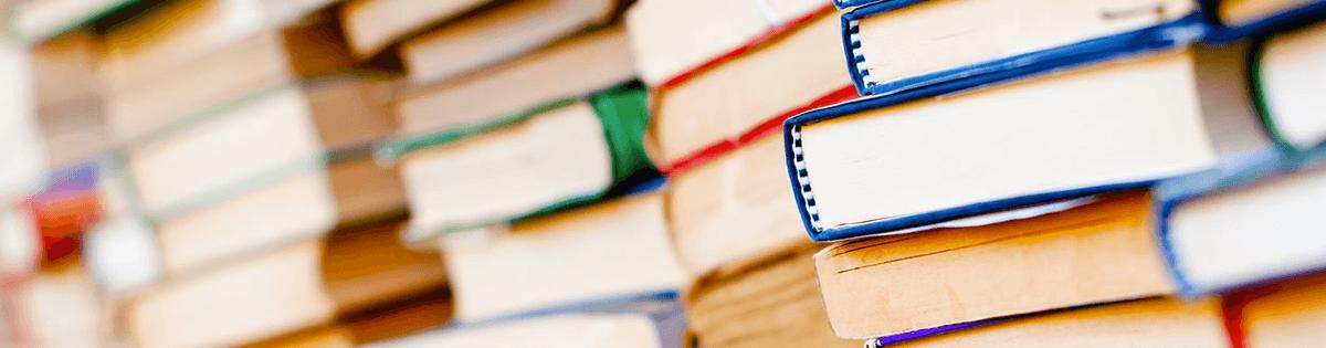 TDAH: Lecturas recomendadas