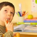 Enseñar a aprender a pensar en los centros educativos