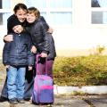 Comprender el papel de los padres y proveedores de cuidado en los esfuerzos de prevención del acoso escolar en toda la comunidad