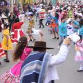 10 ideas para celebrar Fiestas Patrias