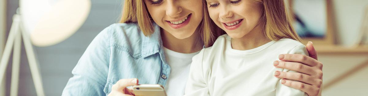 7 Apps para Profesores que no te Puedes Perder