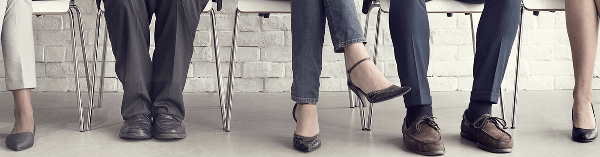 Gestión de Recursos Humanos en la Escuela: Un Desafío Permanente