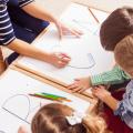 Cómo fomentar el lenguaje en el nivel preescolar
