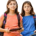 La competencia digital en el alumnado con Necesidades Especiales