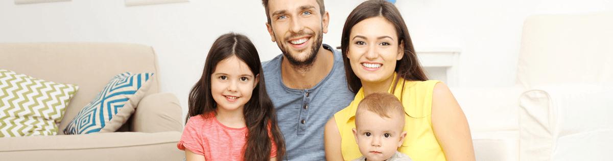 La participación de la familia y su vinculación en los procesos de aprendizaje de los niños y niñas en contextos escolares