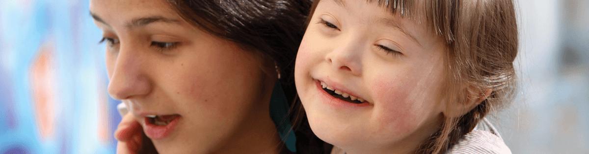 Manual para padres: dirigido a padres de niños con discapacidades