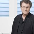 Encuentro de Investigación sobre Cine Chileno incluye conversatorio con Alfredo Jaar