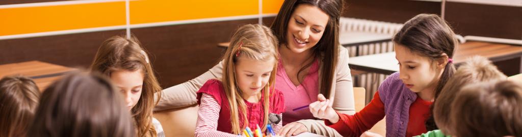 8 consejos para fomentar la creatividad en los niños