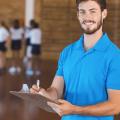 Estrategias Metodológicas para una Educación Física más activa