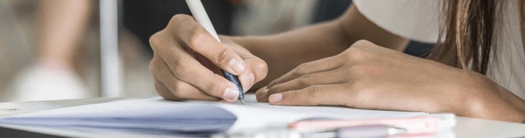 Fascículo de Gestión Escolar centrada en los aprendizajes