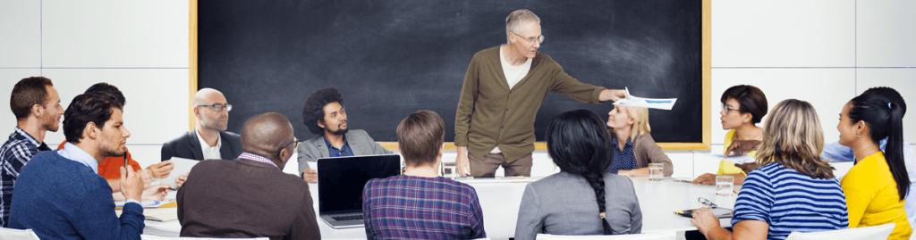 Competencias del profesor-mentor para el acompañamiento al profesorado principiante
