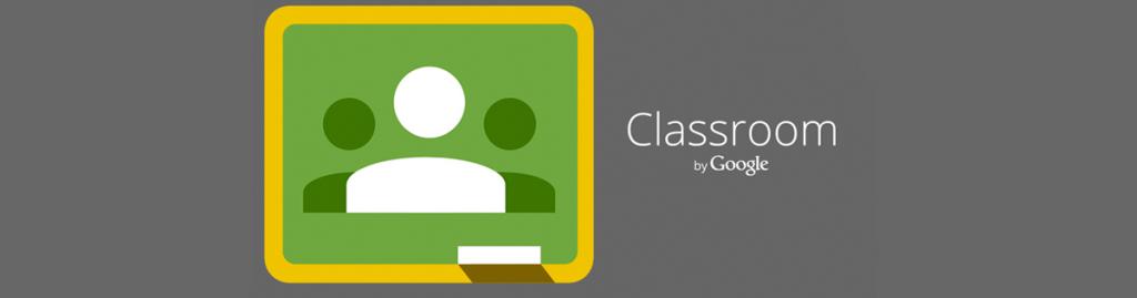 Google Classroom: un espacio perfecto para diseñar clases efectivas y colaborativas