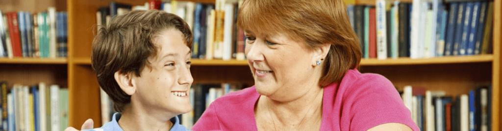 Orientaciones técnicas para la Evaluación Diagnóstica de estudiantes con Necesidades Educativas Especiales asociadas a Discapacidad Intelectual