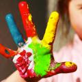 Practicando el Arte con Alumnos con Necesidades Específicas de Apoyo Educativo