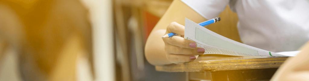 Cinco apps para evaluar más allá del examen