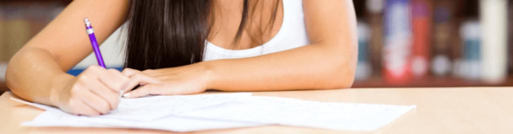 5 características de una evaluación auténtica