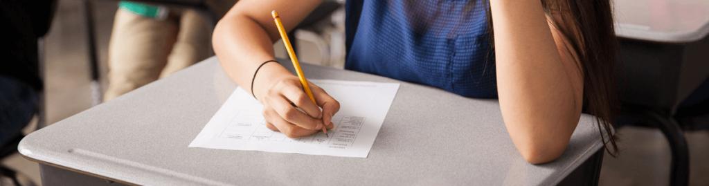 ¿Reformular la PSU? Expertos analizan la efectividad de la prueba de admisión a la educación superior