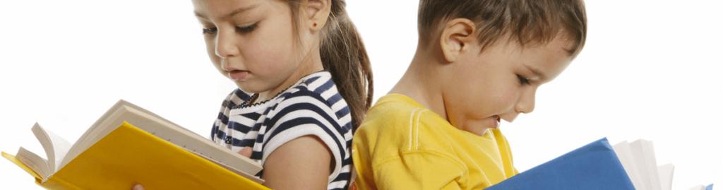 Velocidad lectora: 5 ejercicios para mejorar la lectura rápida