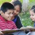 Afectividad, la Base para la Comprensión Lectora