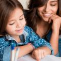 Disciplina positiva: Herramienta para los padres