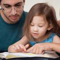 La influencia de la familia en el hábito lector. Criterios de selección de recursos para la lectura y alfabetización informacional