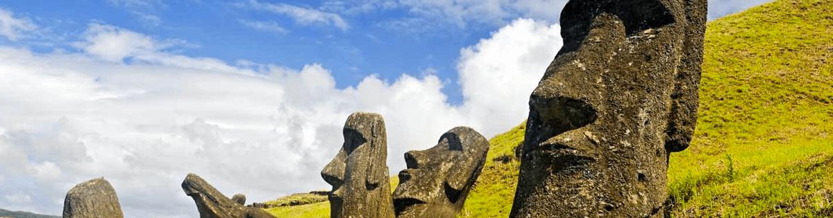 Mineduc junto a UNESCO lanzan Plan de Revitalización para fortalecer la cultura y lengua rapa nui
