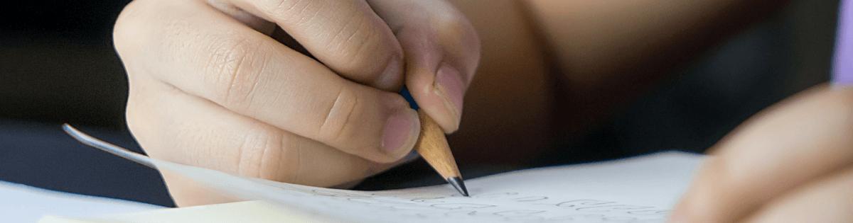 Consejos para realizar un Taller de Escritura Creativa en la Escuela