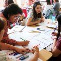 Curso Diseño de proyectos de aula